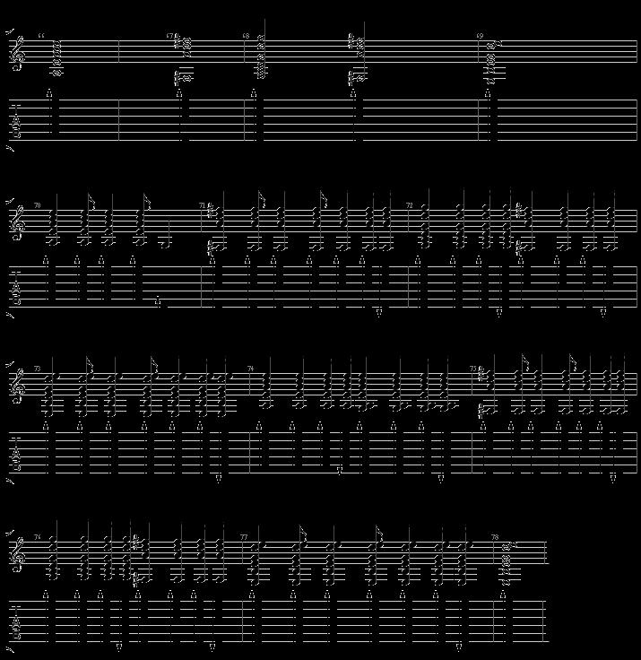 Shallow-Guitar-Lesson-Last-Chorus-Guitar-Lessons-London-Uk-Alex-Bonanno